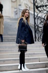 Paris str RS18 5481
