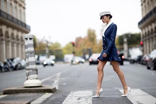 Paris str RS18 5819