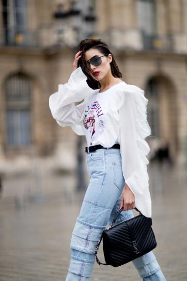 Paris str RS18 6620