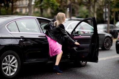 Paris str RS18 6840