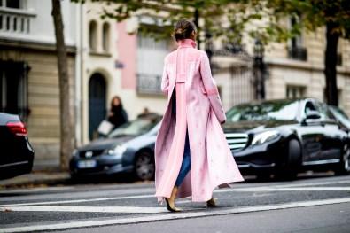 Paris str RS18 7568