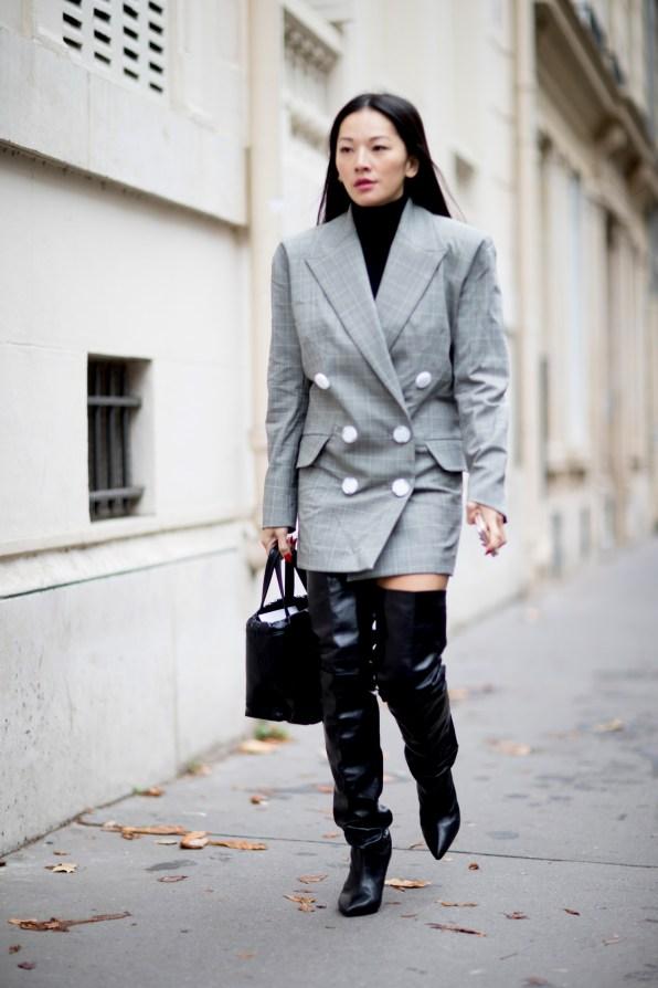 Paris str RS18 7844