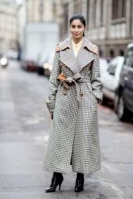 Paris str RS18 7934