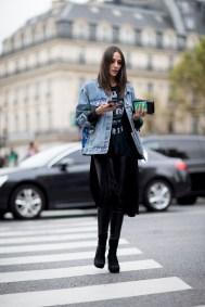 Paris str RS18 8330