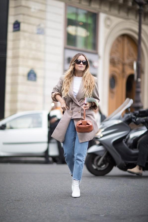 Paris str RS18 8341
