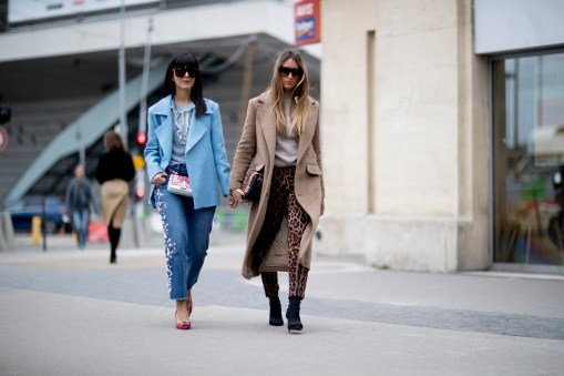 Paris str RS18 8747