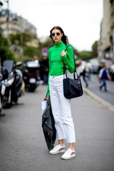 Paris str RS18 9285