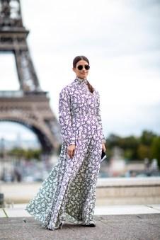 Paris str RS18 9454