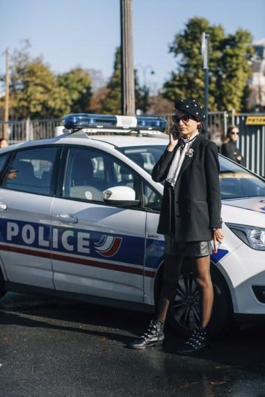 Paris str V RS18 0023