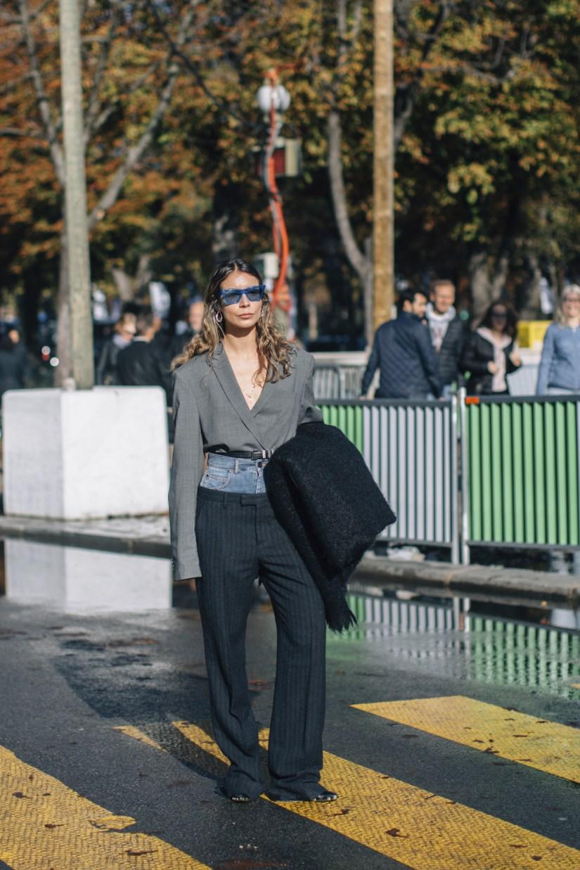 Paris str V RS18 0107