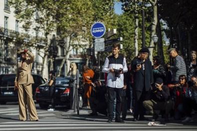 Paris str V RS18 0366