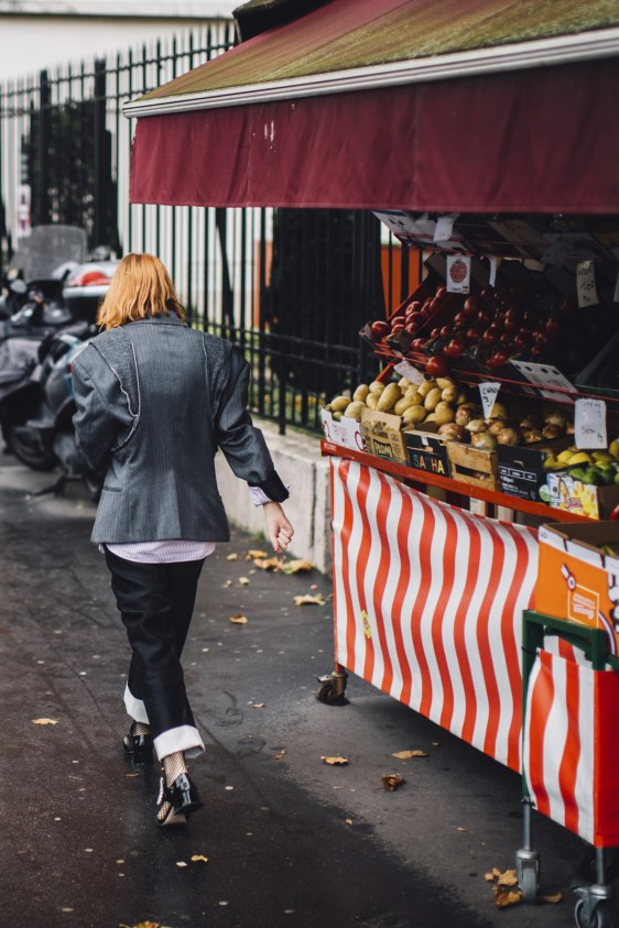 Paris str V RS18 0395