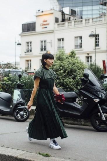 Paris str V RS18 0581