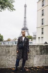 Paris str V RS18 0650