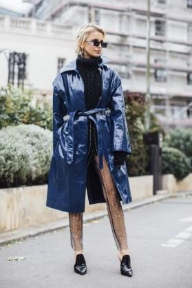 Paris str V RS18 0706