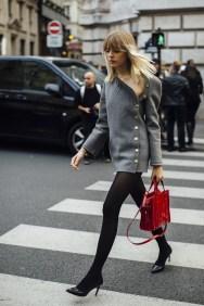Paris str V RS18 0839