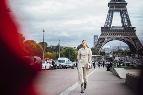 Paris str V RS18 0923