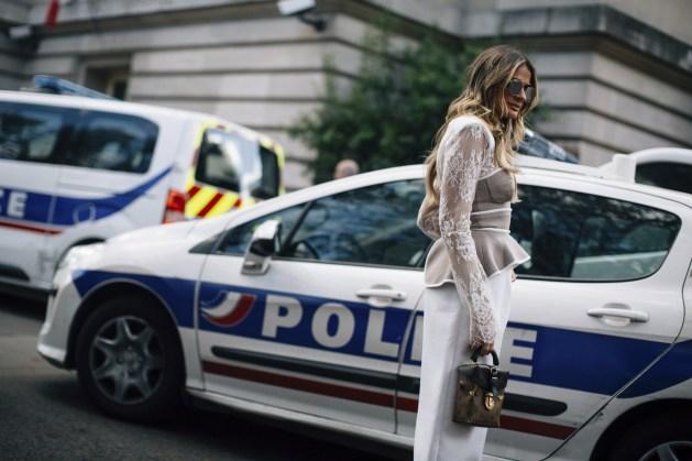 Paris str V RS18 0958