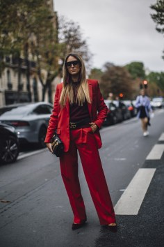 Paris str V RS18 0969