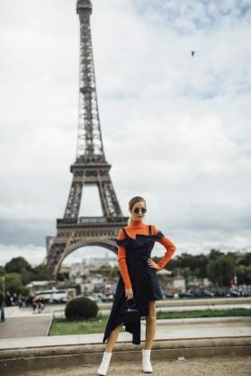 Paris str V RS18 1061