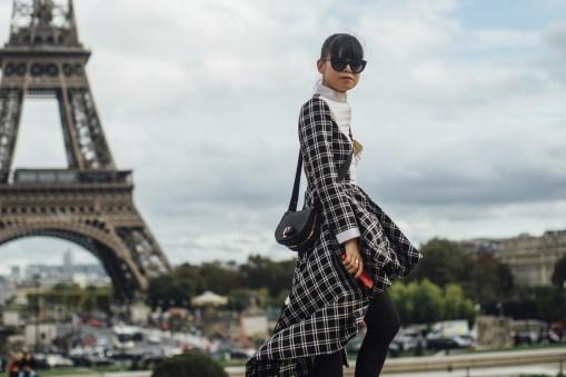 Paris str V RS18 1068
