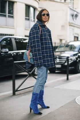 Paris str V RS18 1331