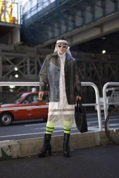 Tokyo str B RS18 7659