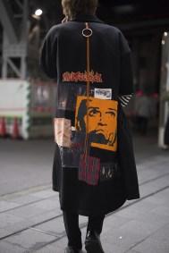 Tokyo str B RS18 8502
