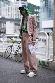 Tokyo str B RS18 8687