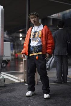Tokyo str c RS18 8782