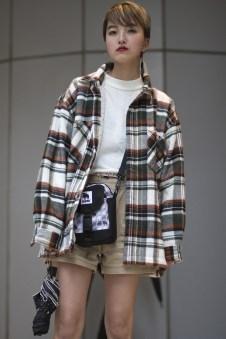 Tokyo str c RS18 8930