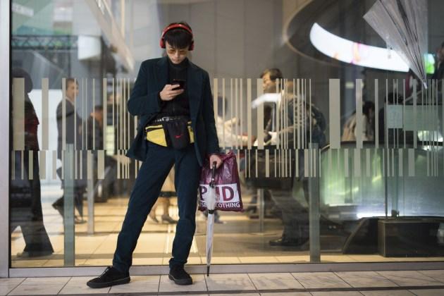Tokyo str c RS18 9562
