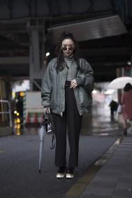 Tokyo str c RS18 9676