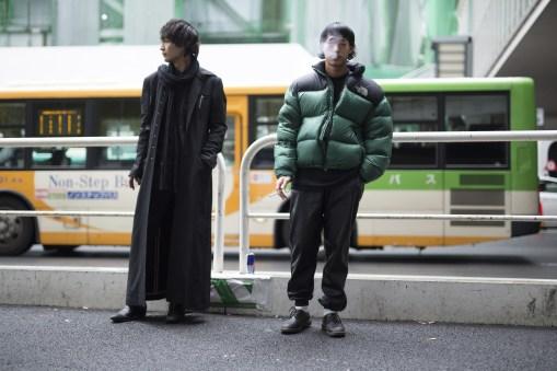 Tokyo str d RS18 0484