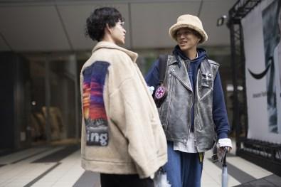 Tokyo str d RS18 0656