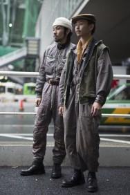 Tokyo str e RS18 1653