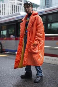 Tokyo str RS18 7656