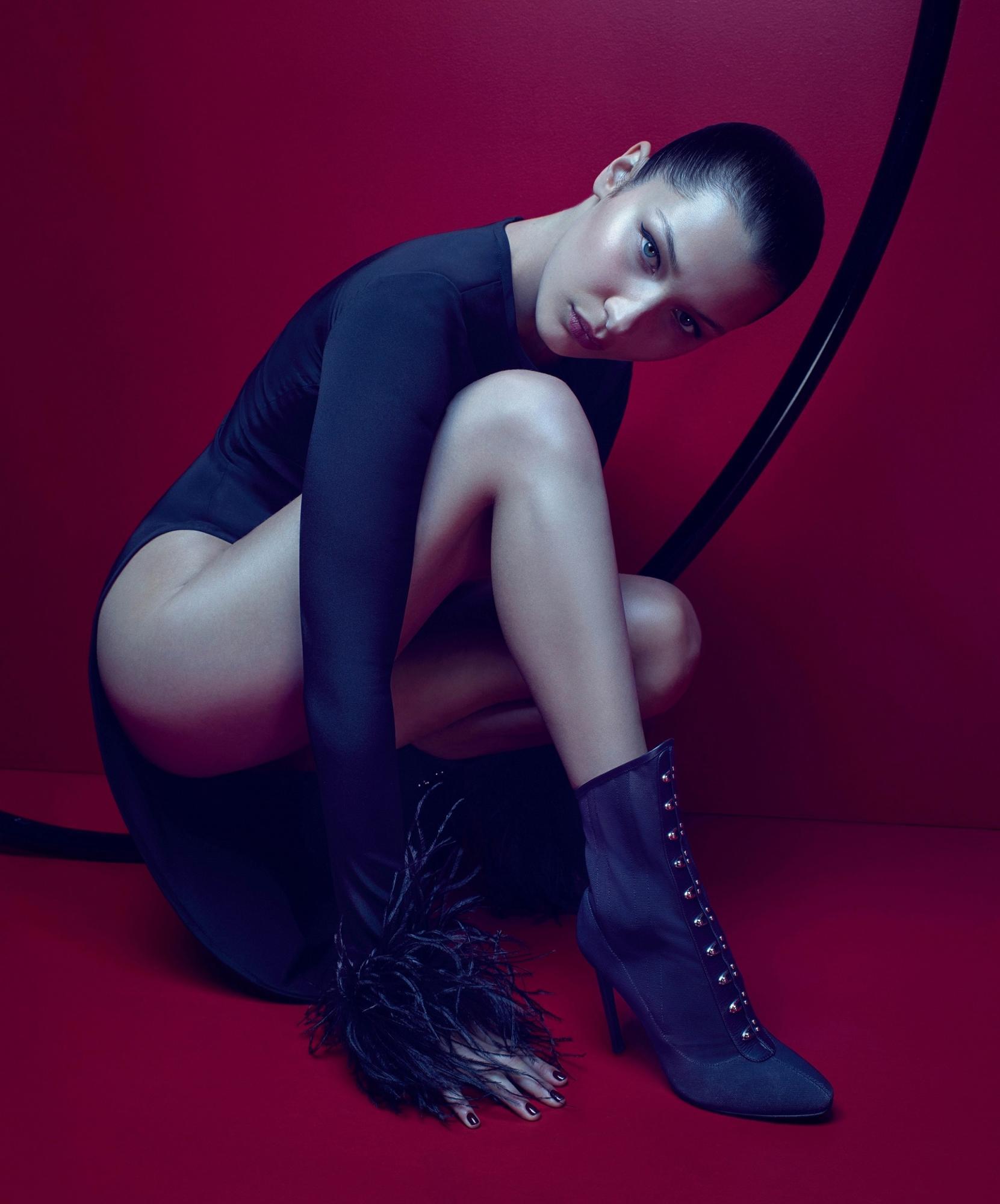 Bella-Hadid-image-1