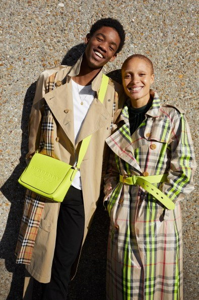 Burberry-photo-series-abwoa-aboah-juergen-teller-the-impression-04