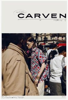 Carven-resort-2018-ad-campaign-the-impression-01