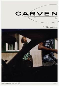 Carven-resort-2018-ad-campaign-the-impression-04