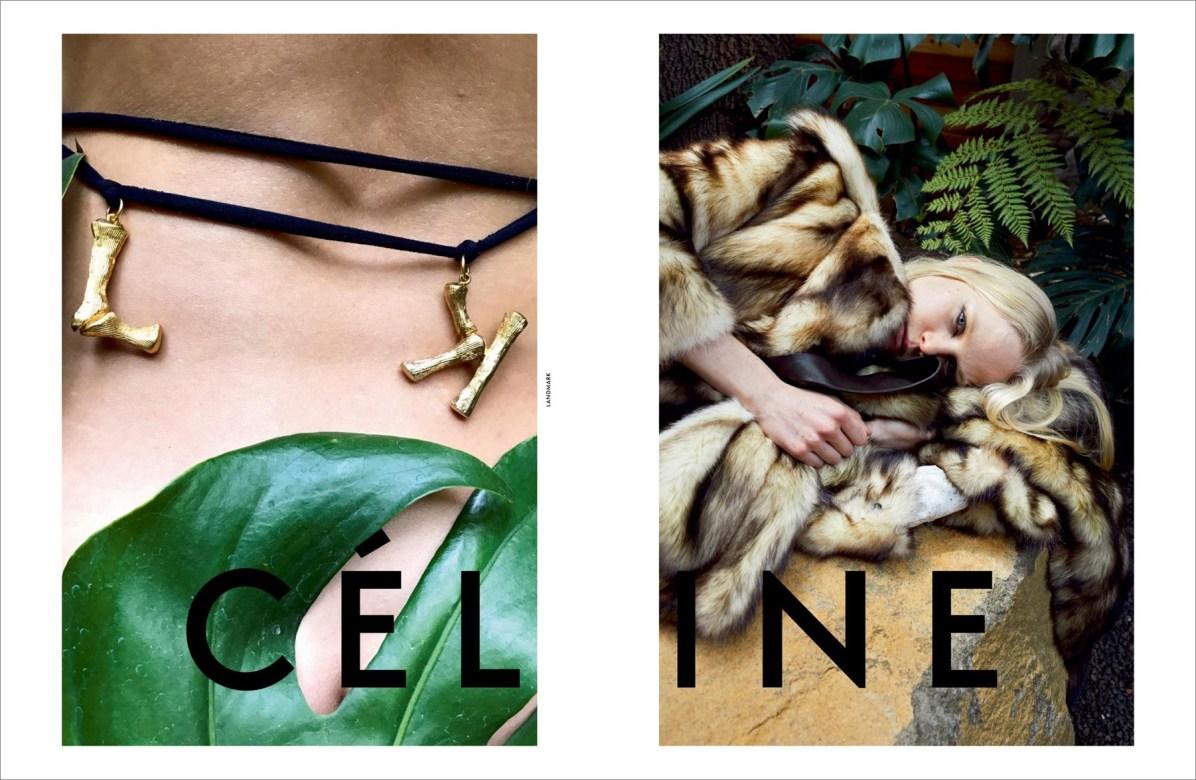Celine-fall-2017-ad-campaign-the-impression-03_1