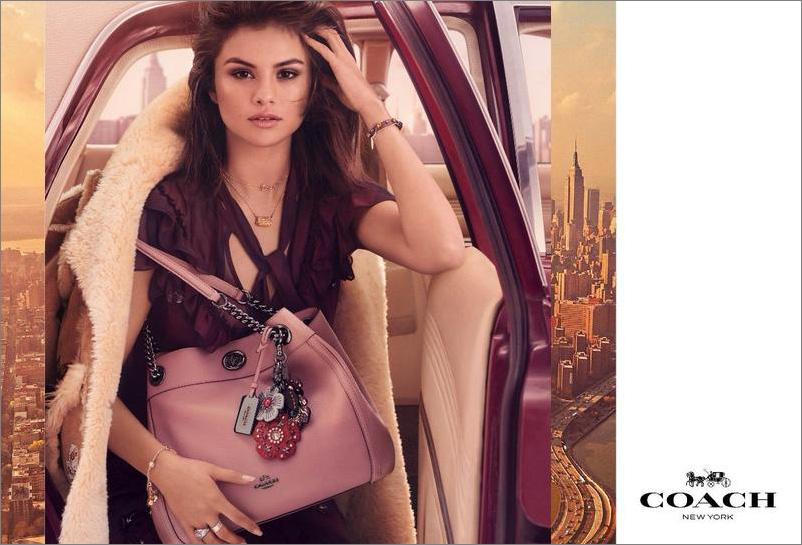 Coach-Selena-fall-2017-ad-campaign-the-impression-02
