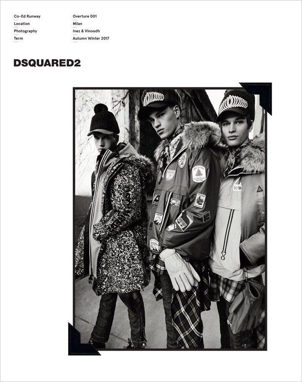 DSquared2-fall-2017-ad-campaign-the-impression-003