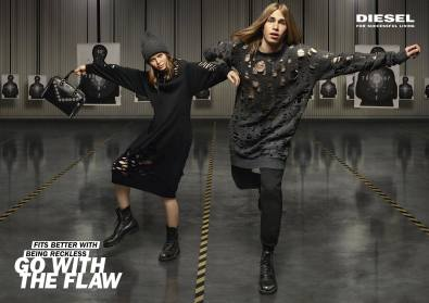 Diesel-fall-2017-ad-campaign-the-impression-05