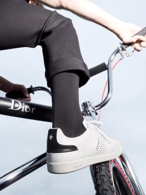 Dior-Homme-B01-sneaker-launch-campaign-the-impression-10