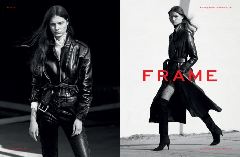 Frame-fall-2017-ad-campaign-the-impression-02-1