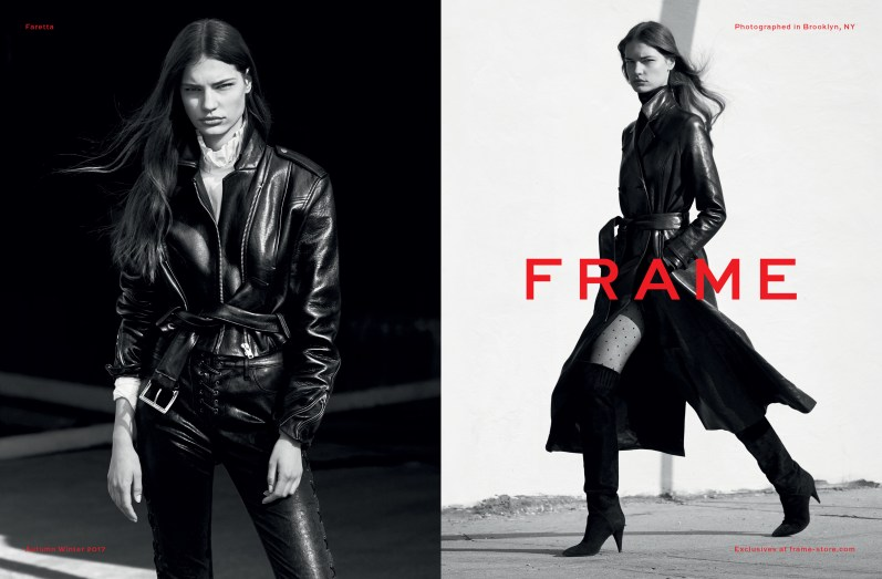 Frame-fall-2017-ad-campaign-the-impression-02-1