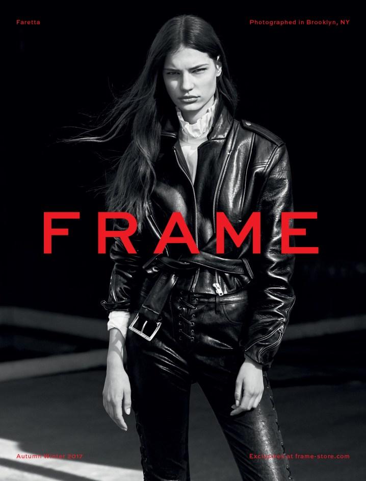 Frame-fall-2017-ad-campaign-the-impression-06-1