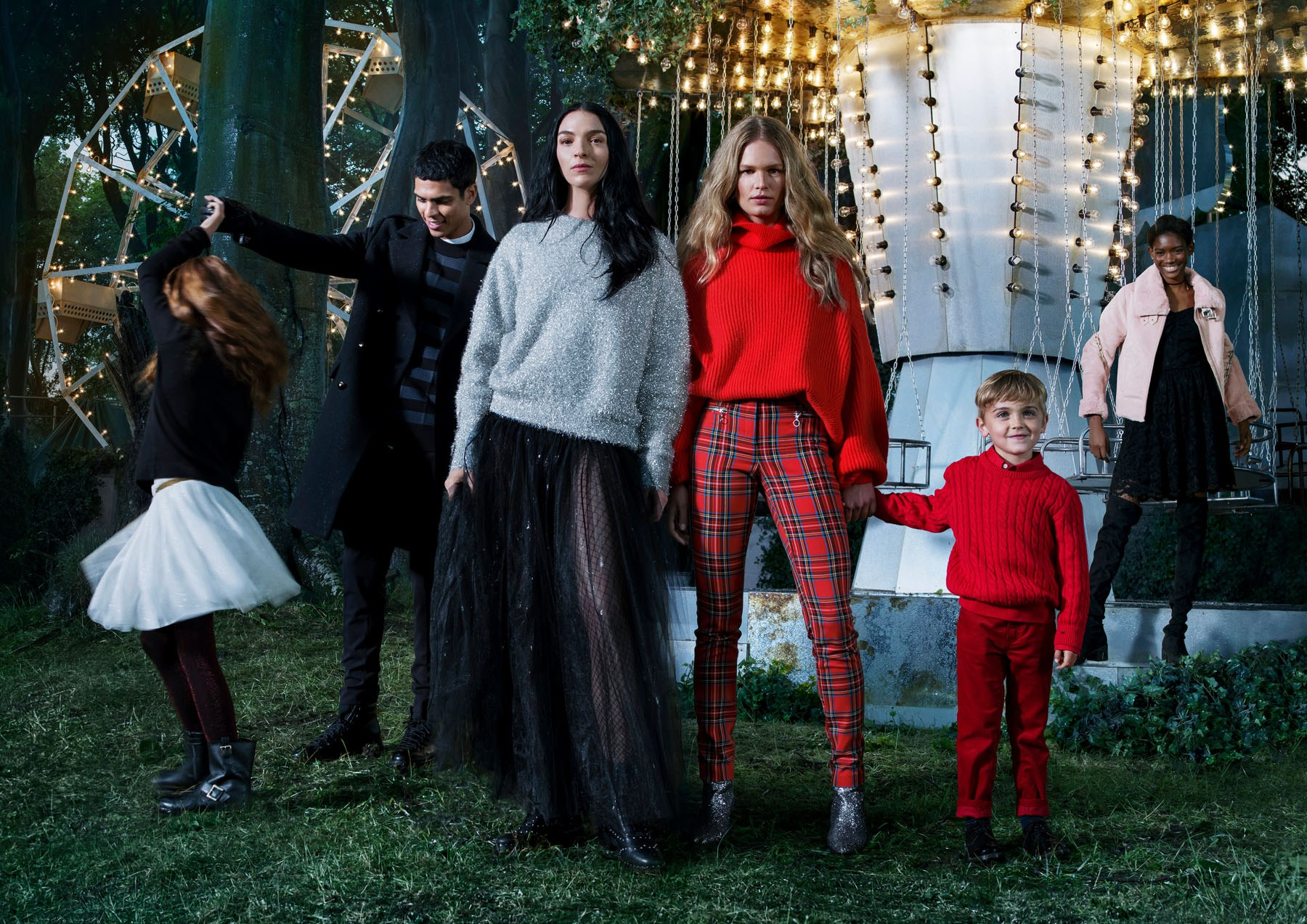 H-M-holiday-2017-ad-campaign-the-impression-11